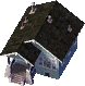 Small House 3.png