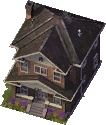 File:Brick House Variant 2.png