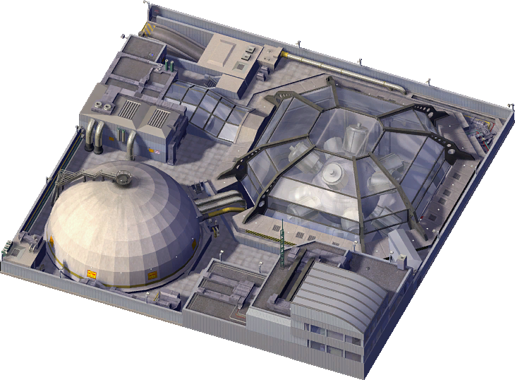 File:Hydrogen Power Plant.png