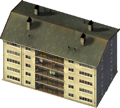 File:Faith Apartments.png