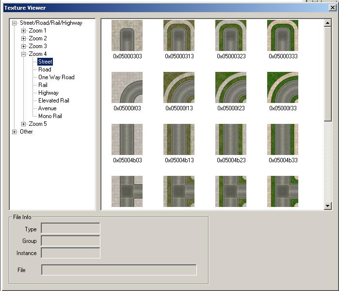 File:Textureviewer3mu0.jpg