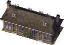 Ranch House 2.png