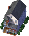 File:2 Story House Large Variant 1.png