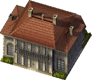 File:Stone Chateau Variant 1.png