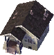 Small House 2.png