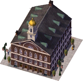File:Faneuil Hall.png