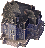 File:Victorian Mansion Variant 4.png