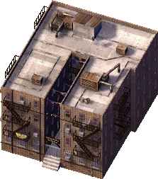 File:Tenement New York Small.png