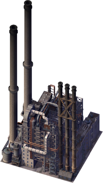 File:Oil Power Plant.png
