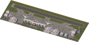 Large Municipal Airport.png