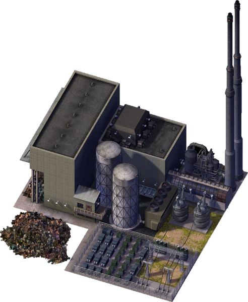 File:Waste to Energy Plant.png
