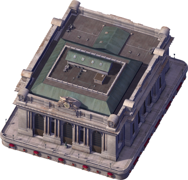File:Grand Central Station.png