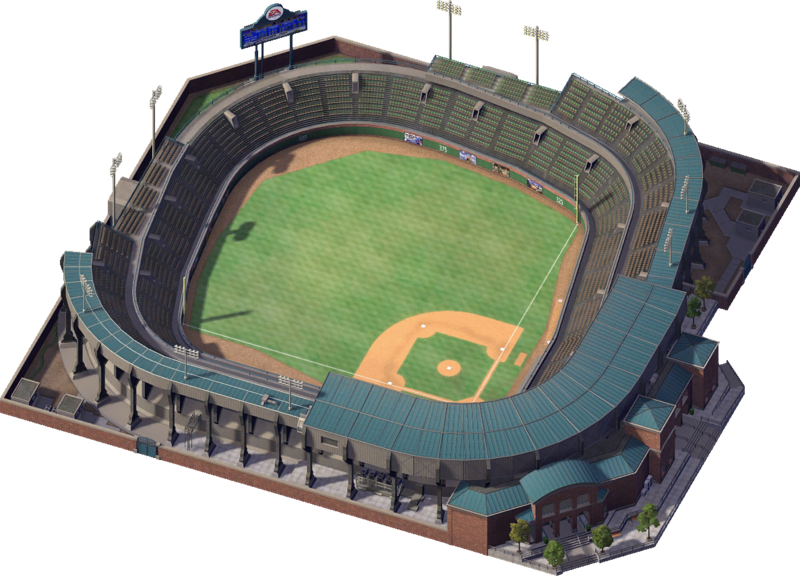 File:Major League Stadium.png