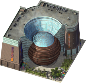 The Living Mall.png
