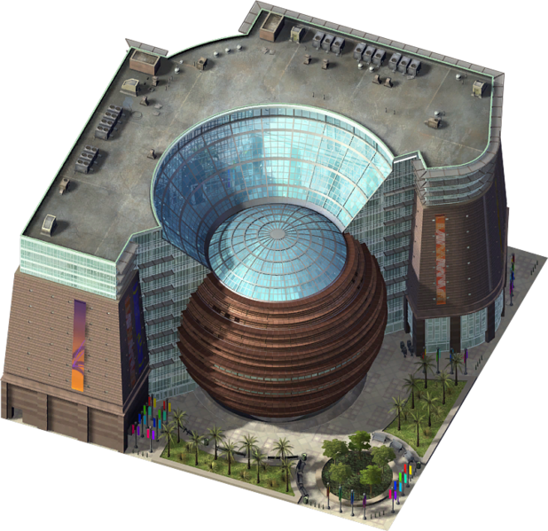 File:The Living Mall.png